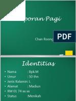 Lapag Rj Tumor Paru - Copy
