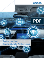 Omron Automotive Traceability Solution (2)
