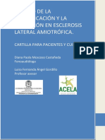 Manual-fonoaudiología-para-imprimir.pdf