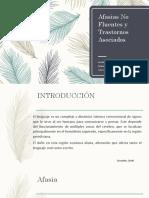 Manual Fonoaudiología Para Imprimir
