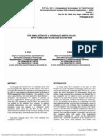 10.1.1.822.2600.pdf