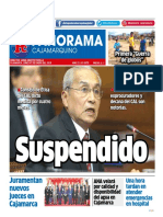 diario 07-01-2019