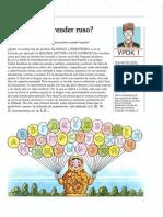 ypok_01-ok.pdf