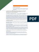 Capitulo 2 Contabilidad Financiera.pdf