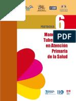 Protocolo Tuberculosis_ultimo.pdf