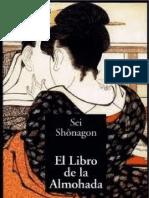 el-libro-de-la-almohada-sei-shonagon.pdf