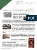 Breve historia _ de la almohada en el mundo.pdf