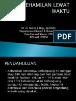 Rs1 - k24 - Postterm-kbk
