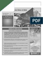 Caderno de Questões - Tipo I.pdf