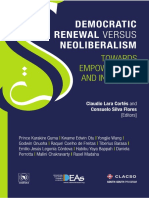 Democratic_renewal.pdf