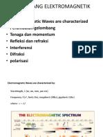 24815_(Mario Boella Series on Electromagnetism in Information and Communication) Lonngren, Karl Erik_ Hirose, Akira-Fun