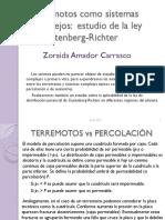 16Amador-Terremotos