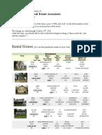 Housing Options 2010 (5)