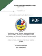 Monografia Karina Mirna Loredo Mendoza.pdf
