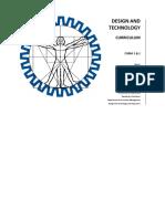 curric_f1_f2_design_and_tech_2015.pdf