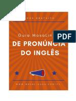 eBook - Gatilhos Mentai