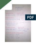 Resumen_PrimerParcial.pdf