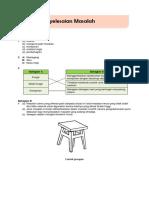 Jawapan BAB 1 (pg 21).pdf