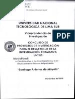 Concurso Santiago Antunez de Mayolo - Comprimido (1)