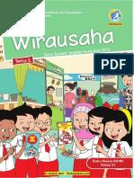 Buku Siswa Kelas 6 Tema 5 Revisi 2018_ayomadrasah.pdf