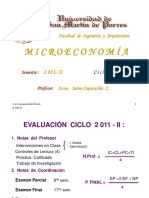 Micro-I.ppt