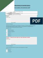 examenderedessocialesyherramientaswebresuelto-pereduca-140203050214-phpapp01.pdf