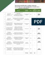 Matriz_de_evaluacion_del_curso_2018_II.pdf