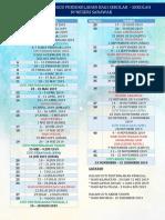 JADUAL MINGGU PERSEKOLAHAN NEGERI SARAWAK 2019.pdf