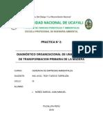 INFORME DIAGNOSTICO ORGANIZACIONAL JM 2018.docx
