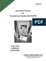 Transmission-Monitor.pdf