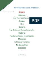 Herramientas_de_la_comunicacion_oral_y_e.docx