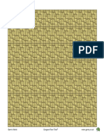2005dungeon.pdf