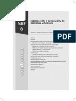 NIIF6.pdf