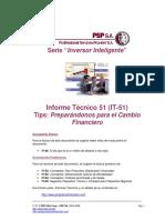 IT-51.pdf