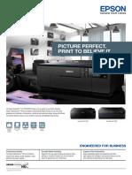 Epson SC P807 Brochure N.pdf