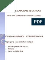 01 Jenis dan Komponen Laporan Keuangan rev00.pptx