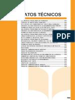 datos_tecnicos