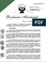 alimentos de alto riesgo.pdf