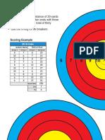 Vegas-Shoot-Target.pdf