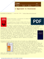 A-Wittgensteinian-Approach-to-Discourse-Analysis.pdf