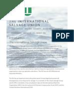 Salvage Union