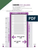 womens-size-chart.pdf