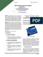 informe_proyecto1