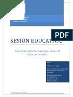 Seccion Educativa Final 1
