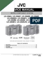 JVC_UX-GNX5-UX-GNX6.pdf