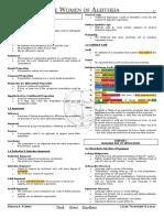 Legal-Technique-and-Logic.pdf