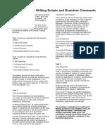 113313_ac_sample_scripts.pdf