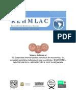 Dialnet-EstadoNacionLaicoYSecularizacionMasonicaEnMexico-3851090.pdf