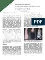 EFFECT OF FOOTWEAR ON BALANCE.pdf