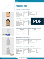 Rocker Scientific Waste Bottle Accessories - P43.pdf